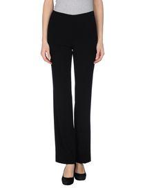 LES COPAINS - Dress pants
