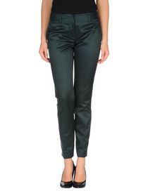 MISSONI - Formal trouser
