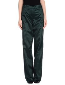 MISSONI - Dress pants