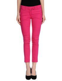 MANUEL RITZ - Pantalone classico