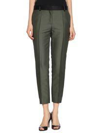 CÉLINE - Dress pants