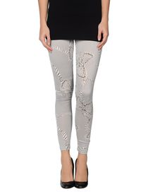 TRAFFIC PEOPLE - Leggings