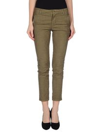 ..,MERCI - Casual trouser