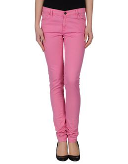 NICE THINGS BY PALOMA S. Denim pants $ 120.00