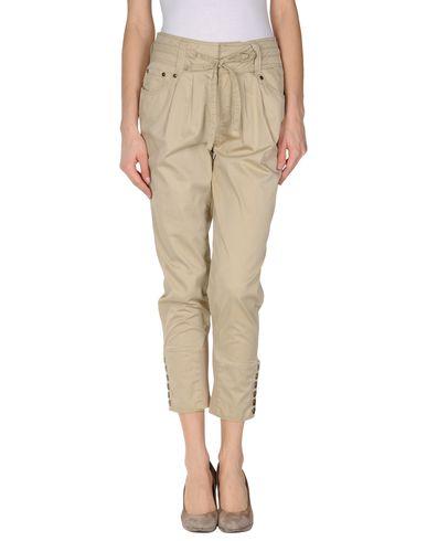 Guess Jeans :  Pantalon femme