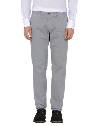 Повседневные брюки ITALIA INDEPENDENT 36486105UQ