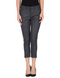 D.A. DANIELE ALESSANDRINI - Dress pants