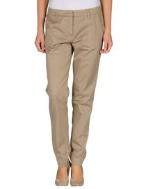 C.ON.TAINER - Casual pants