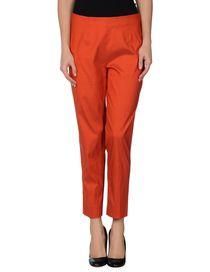 NEW YORK INDUSTRIE - Pantalone classico