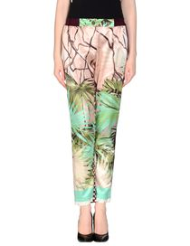 I'M ISOLA MARRAS - Casual pants