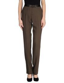MAISON MARGIELA 4 - Dress pants