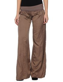 FREDDY - Casual trouser