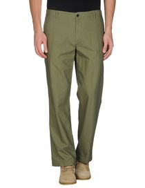PIOMBO - Casual trouser