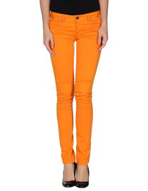 INDIAN ROSE - Casual pants