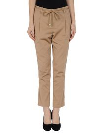LIU •JO - Dress pants