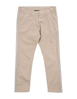 JAKIOO MONNALISA Casual pants $ 65.00