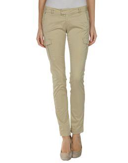 Pantaloni - BETWOIN EUR 45.00