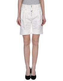 HIGH - Bermuda shorts