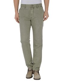 RIFLE - Casual pants