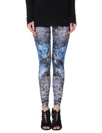 FRONT ROW SOCIETY - Leggings