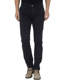 RIFLE - Casual trouser