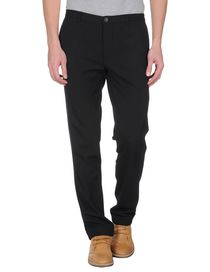 SCERVINO STREET - Dress pants