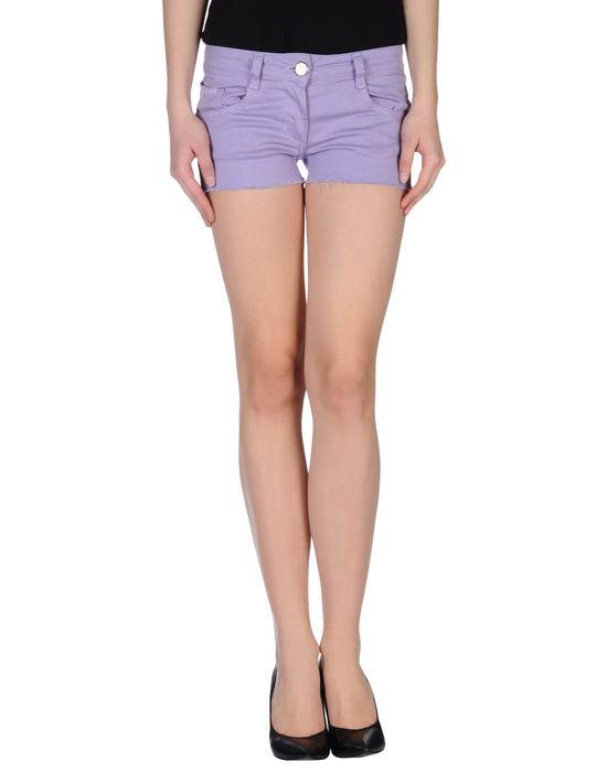 Дешевая джинсовая одежда