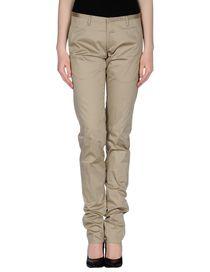 LIU •JO JEANS - Pantalone classico