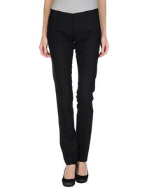 LIU •JO JEANS - Dress pants