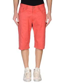 Pantaloni capri - MCS MARLBORO CLASSICS EUR 32.00