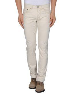 Pantaloni - MARLBORO CLASSICS EUR 35.00