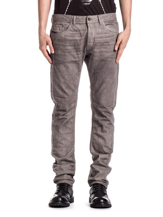 EXCESS-SELVEDGE