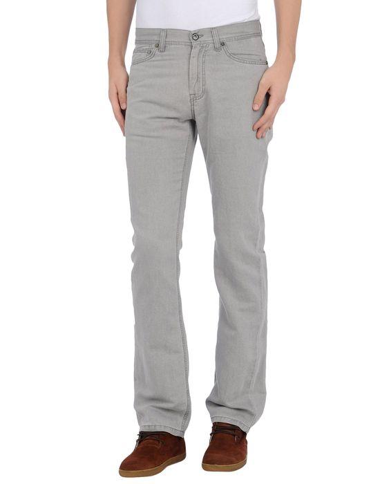 LAGERFELD Повседневные брюки