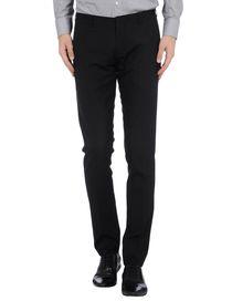 LIU •JO JEANS - Dress pants