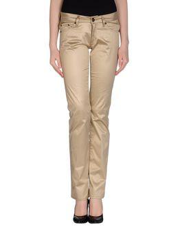 Pantaloni - MCS MARLBORO CLASSICS EUR 45.00