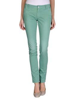 Pantaloni - MASON'S EUR 59.00