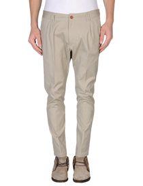 PRIMO EMPORIO - Casual pants