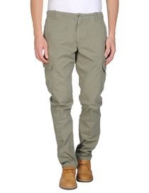 FDN - Casual trouser