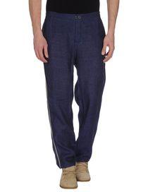 ANDREA INCONTRI - Casual pants