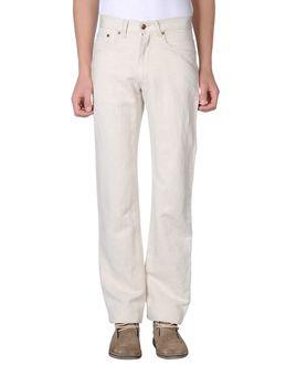 Pantaloni - MARLBORO CLASSICS EUR 49.00