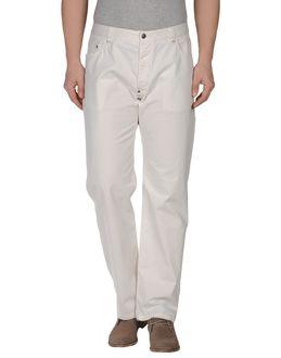 Pantaloni - MCS MARLBORO CLASSICS EUR 82.00