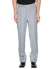 CANALI - Dress pants