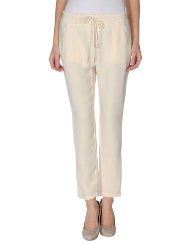 Повседневные брюки STELLA MCCARTNEY 36494461KQ