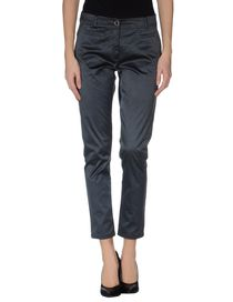 DIVINA - Casual trouser