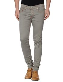 MAISON CLOCHARD - Casual pants