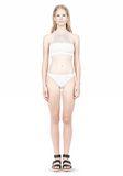 T by ALEXANDER WANG BIKINI BOTTOM Swimwear Adult 8_n_f