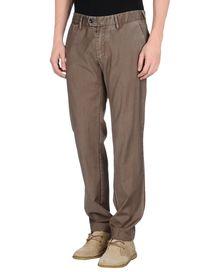 MYTHS - Dress pants