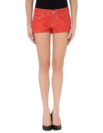 ROŸ ROGER'S - Beach pants