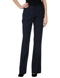PRADA - Dress pants