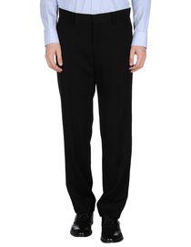 NAGANO - Dress pants